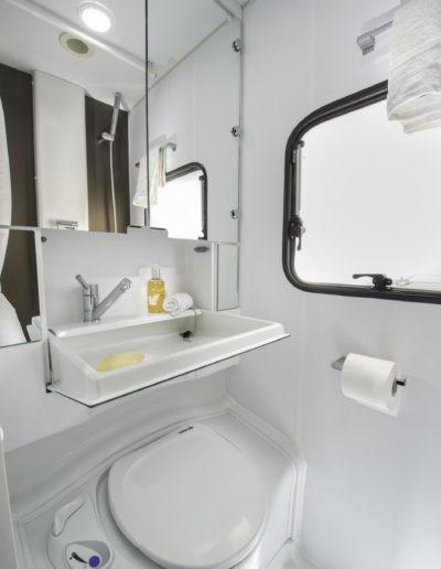 011-altea-542-pk-ergo-bathroom-4bc3010